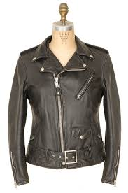 women s hillside usa leather motorcycle jackets womens schott jackets