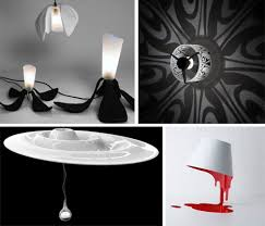 innovating lighting. 15 Innovative Lamp, Lighting And Light Bulb Designs Innovating Home Designers Pro