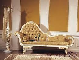 Shipping Bedroom Furniture Interesting Ideas