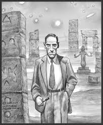 tentaclii h p lovecraft blog a blog on the famous author jason s voss lovecraft explorer 2014