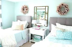 Bedroom ideas for teenage girls blue tumblr Bed Full Size Of Teenage Girl Room Ideas Grey Pinterest Tumblr Shared Bedroom Girls Decorating Cool Moviesfreeonlineorg Teenage Girl Room Ideas Blue Teal Bedroom Wall Colors More Decor
