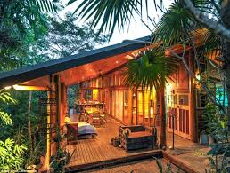 treehouse masters treehouses. Imitating The Wooden Interior, Outdoor Entertainment Has Master Craftmanship Seen Inside And Allows Treehouse Masters Treehouses