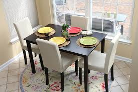 Full Images of Dining Room Furniture World Urban Dining Room Furniture The  Brick Dining Room Furniture ...