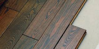 pros and cons of engineered hardwood