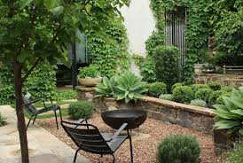 Small Picture Terrace and garden designs Archives DigsDigs