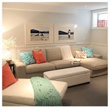 beige furniture. 7 decorating ideas how to make a low ceiling feel higher beige furniture