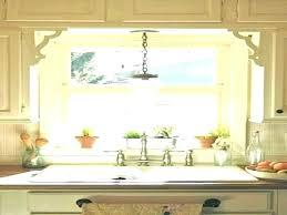 kitchen lighting above sink lights for over kitchen sink kitchen window above sink kitchen sink no kitchen lighting above sink
