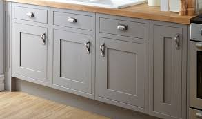 kitchen cupboard door paint design ideas of kitchen