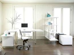 Ikea office Table Home Office Desk Ikea Home In White Office Desk Attractive Home Office Corner Desk Ideas Ikea Rolondame Home Office Desk Ikea Rolondame