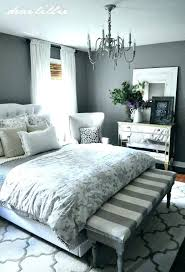 rug in bedroom rugs in master bedroom area rugs for bedroom rugs fabulous kitchen rug black rug in bedroom