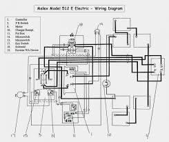 1979 ez go wiring harness diagram wiring diagram library ez go fr wiring wiring diagram explainedez go fr wiring wiring diagram 1979 ez go wiring