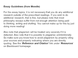 ats life death and morality semester ppt video online  4 essay guidelines