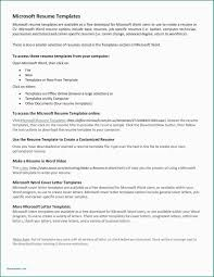 Microsoft Business Letter Templates Microsoft Business Letter Templates Download Best Free Microsoft