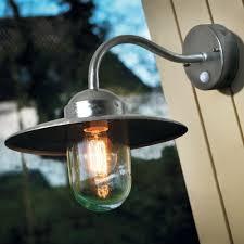pir outdoor wall lights outdoor wall light pir fixing tips warisan lighting outdoor wall light pir