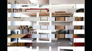 loft bed with closet underneath loft beds with closet underneath marvelous desk and for to build loft bed with closet underneath