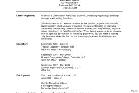 Magnificent Mig Welder Resume Sample Ideas Entry Level Resume