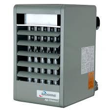 modine pdp 150 000 btu natural gas vertical power vented unit heater