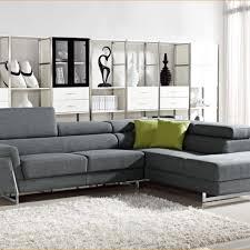 dallas modern furniture store. Beautiful Contemporary Furniture Store Dallas 31 Minimalist Modern Stores In R