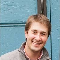 Derek Singer - Purchasing Director, Comanufacturing North America ...