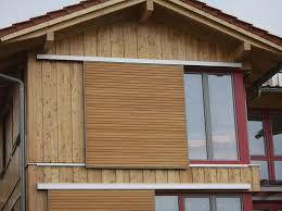 40 Perfekt Ideen über Fensterläden Holz Selber Bauen Einrichtungsideen