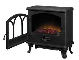 duraflame dfs 750 1 pendleton electric stove heater ventless gas fireplace reviews
