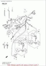 subaru sambar wiring diagram on subaru images free download Subaru 360 Wiring Diagram subaru sambar wiring diagram 2 subaru fuel diagram meyers manx wiring diagram Subaru Forester Radio Wiring Diagram