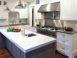 cutting corian counter granite pre cut corian countertops cutting corian