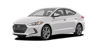 2018 hyundai for sale.  for 2018 hyundai sonata new for sale in grand fallswindsor at penney for hyundai