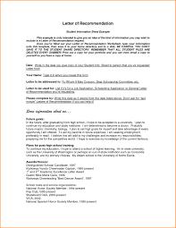 referal letters request letter format for endorsement copy format letter asking for