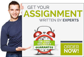dissertation writing help Archives   My Assignment Help   My