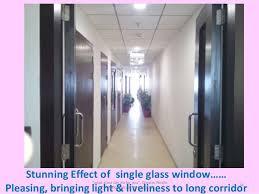 office corridor door glass. 24. Office Corridor Door Glass S