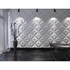 decorative diy 3d wall panels