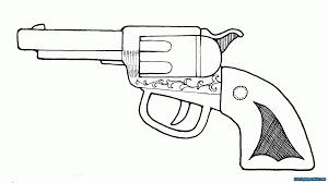 Pixel Gun 3d Coloring Pages