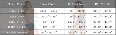 417c Pt Chart Epsion Women Flounce Swimsuits Girls Falbala Bikini Set High Waist Bikini Bottom Retro Swimsuit Bathing Suits
