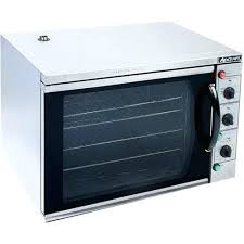 new countertop convection oven and more views adcraftar professional countertop half size stainless steel convection oven