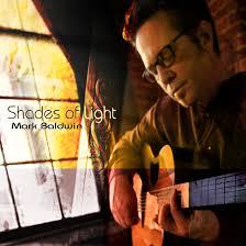 Shades of Light – Mark Baldwin - McPherson Guitars