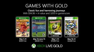 Golden Trails 2 : L Hritage Perdu sur Golden Trails 2 : L Hritage Perdu, game Download for, pC and Mac Jeu Golden Trails 2 : L Hritage Perdu tlcharger en franais