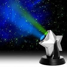 Night Stars Bedroom Lamp Laser Star Projector Ebay