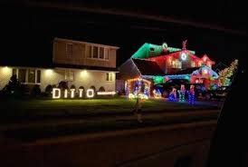 funniest christmas decorations, funny christmas decorations, hilarious christmas  decorations, best christmas decorations,