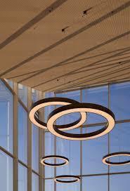 Lighting Design Jobs Sydney Green Square Library Sydney Australia Prolicht Project