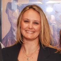 Alicia Swarts - Manager - Sunshine Health   LinkedIn