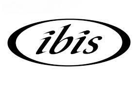 Les vélos Ibis Images?q=tbn:ANd9GcSokOvb0QYiPAi3F2Y5ZloM8qcOUnQLL0NjJuJyU-K88ACeW82H