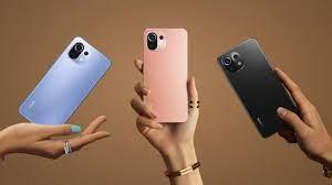 2021 Yılının En İyi Xiaomi Telefonu Hangisidir?