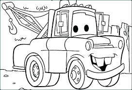 888x607 pixar cars coloring pages cars coloring pages printable coloring