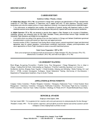 Human Resources Assistant Resume Sample Resume Human Resources Assistant Resume 12