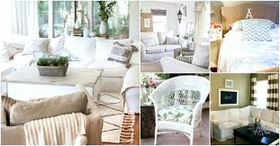 diy slipcover easy to make slipcovers that add new style to old furniture crafts diy dining