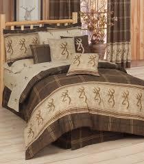 16 best Camo Bedding Sets images on Pinterest | Bed linen, Bedding ... & Browning's new Buckmark Bedding. Adamdwight.com