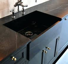 caring for concrete countertops concrete care for polished concrete countertops