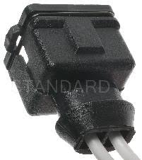 dodge w150 wiring electrical connector carpartsdiscount com dodge w150 wire harness connector oem s697