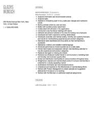Landman Resume Objective Examples Sampleemplate Oil And Gas Example ...